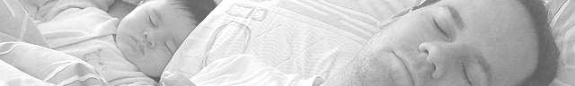 my dilemma
